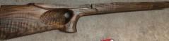 Ruger M77 Mk2 SA