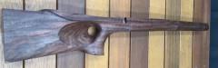 Anschutz 1532
