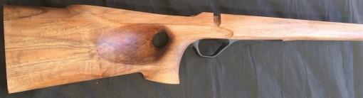 Lithgow Arms LA102