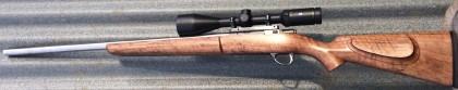 Sako L579 (AII) Classic Varmint