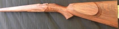Ruger 77/22